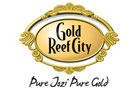 Goldreef City Logo